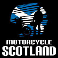 motorcycle-scotland-logo