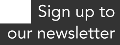 sign-up-text