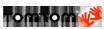 Download TomTom data file